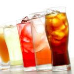 糖尿病患者さん必見!飲み物の選び方